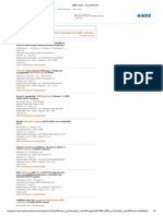 IEEE Xplore - SearchResult_slaaam
