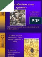 Agricul Tor