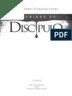 Download Caminho Discipulo