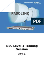 NEC_Level-1_Training_Presentation.ppt