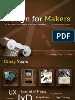 makerromeleeander0703-120310055009-phpapp01