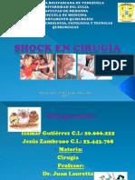 Shock en Cirugia Expo(1)