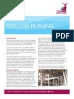 Gas Line Purging_LPB
