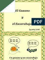 20047-ElGusanoyelEscarabajo_g10