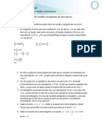 Act. 2. Razon de Cambio y Tangente de Una Curva (1)
