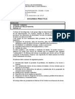 RPp2-2013-2.doc
