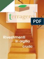 Massetti Argilla