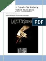 Informe ESDH Guzman Breu Quintana