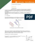 transformaciones isometricas (2)