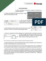 Guía de desarrollo 2 unidad Señales Analógicas