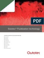 OTE Outotec Fluidization Technology Eng Web