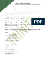 deloitte_mock_d.pdf
