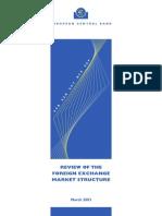 Fx Market Structure 200303 En