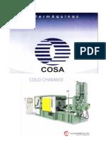 Apostila DCC_Siemens