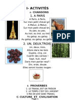 FrenchBook/Stage 1
