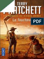 Faucheur