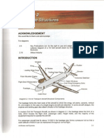 Airframe and Systems Chapter 2