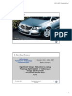 Meyer-Pr�essner_Volkswagen