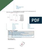 Mtag401_User-Manual_20120405-V2