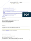 Pug e Workflow