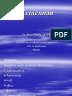 KERACUNAN1