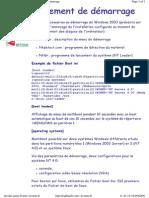 Demarrage.pdf