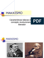 Engels Marx_la Idea Comunista 1