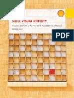 Shell Vi Guides m