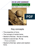 03_A Force and Newton's Laws