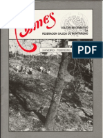 Cumes - 5 - Federacion Galega de Montañismo