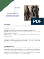 10_11Programma_Indologia