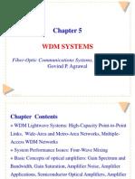 Chapter 5 WDM 1 (10-12-12)1