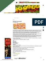 Φτιάχνω λουκούμια _ agrotikabook