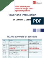 7.PowerPersuasion MOODLE