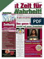 WIR Zeitung4