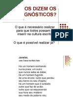 O_que_dizem_os_diagnósticos1