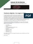 tendancesdigitaleslesusagesen2011-110303174849-phpapp02