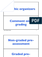 Large Assessment Cards