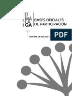 20130724143337_68_bases