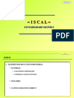 Iscal c Gestao i[1] [Reparado]