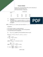 PS Quiz1 Sol.doc