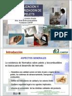 normativa_biocombustibles