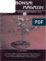 Bonsai Magazin 88-4