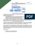 S1_INFO_2013-2014_TD01