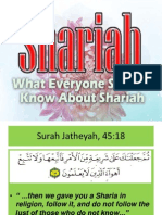 shariawhateveryoneshouldknow-120301231835-phpapp02