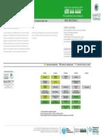 Cft Contabilidad General.pdf