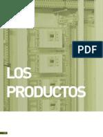 04 Los Productos