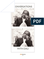 Dali Conversations