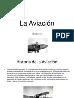 presentation1aviacion-121019110232-phpapp02