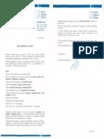 KAS_stipendija_2013_opste Informacije i Uslovi